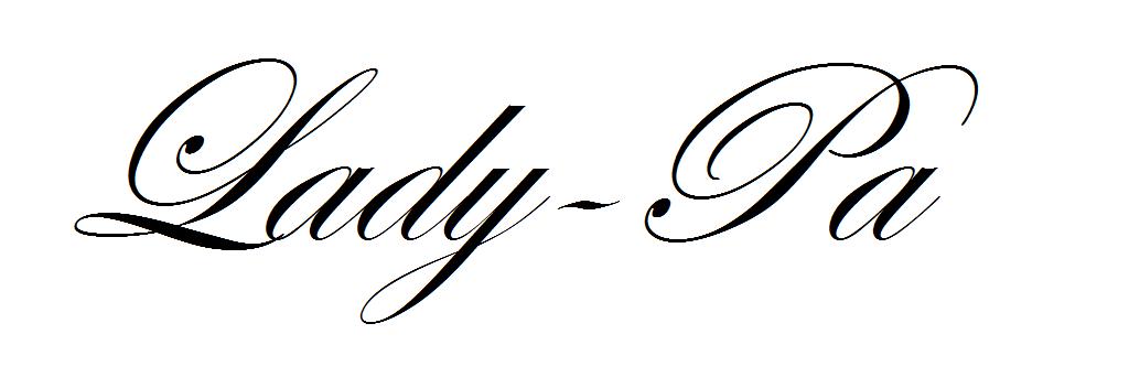 lady-pa