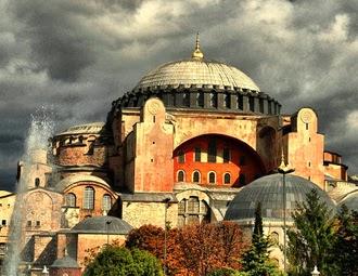 http://www.360tr.com/34_istanbul/ayasofya/english/#