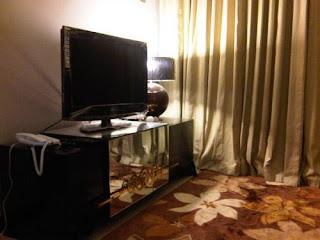 Sewa Apartemen Jakarta Utara CBD Pluit