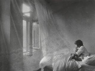 Cerpen Kesepian, cerpen kesepian, cerpen sepi, Cerpen tentang Kesepian