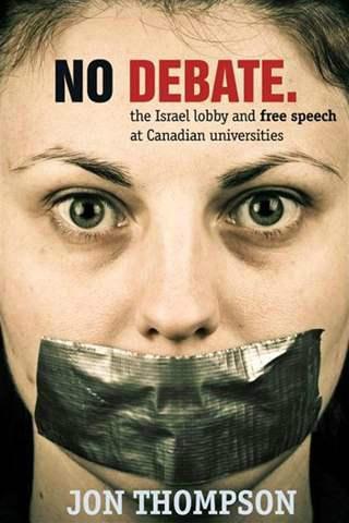 politics canadian silence year anniversary israeli attack gaza