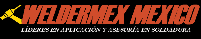 WELDERMEX