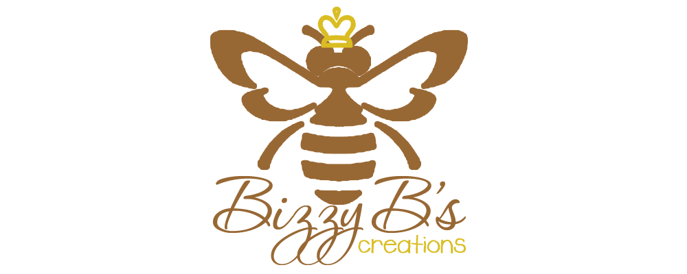 Bizzy B's