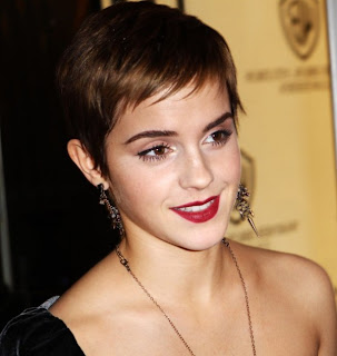 Short Pixie Haircuts for Women 2