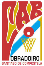 http://www.acb.com/plantilla.php?cod_equipo=OBR&cod_competicion=LACB&cod_edicion=58