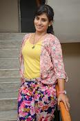 Aparna varma sizzling photos-thumbnail-16