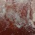 Interviste esclusive: i segreti di Plutone