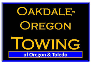 Oregon (OH) Towing