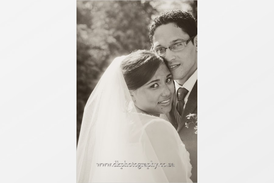 DK Photography Slideshow-222 Amwaaj & Mujahid's Wedding  Cape Town Wedding photographer