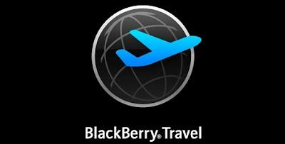 El día de hoy se actualiza la aplicación BlackBerry Travel para BlackBerry 10 a la versión 3.0.1.2 . Esta aplicación es muy útil para cualquier persona que viaja a menudo y BlackBerry ha hecho que sea muy fácil de usar. Aquí un resumen de lo que puedes hacer con está aplicación y algunas de sus características: Escaneado de viaje automático Notificaciones de viajes en BlackBerry Hub Alquiler de Hoteles y Reserva de coches Itinerario de Gestión Compartir en redes sociales Buscar Vuelos Herramientas compartir Toda una lista de cosas útiles. Bueno, Aún hay más funciones que son nuevas para BlackBerry