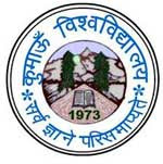 Kumaun University Recruitment
