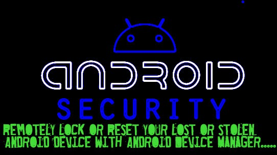 Informer Grid - Remotely Lock or Reset your lost or stolen Android device with Android Device Manager.