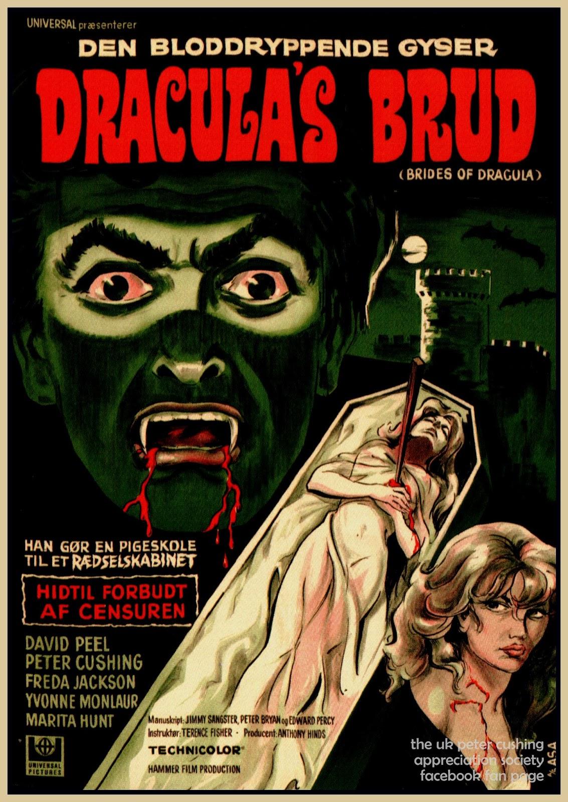 dracula movie online