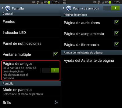 Samsung Tomorrow ha lanzado un par de vídeos en el que explica detenidamente la nueva actualización Premium Suite del Samsung Galaxy S3, a través de la cual, este smartphone consigue ser más inteligente si cabe. La actualización irá llegando a los terminales dependiendo del país y de la operadora. He tenido la suerte de probar algunas nuevas funciones. Aquí las presentamos. La semana pasada éramos testigos del lanzamiento oficial por parte de Samsung de la actualización a Android 4.1.2 del S3. A través de la web Samsung Tomorrow hemos podido ver un par de vídeos que resumen las nuevas funciones.