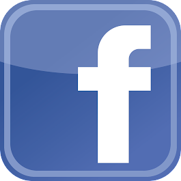 Facebook Cosmic Laser