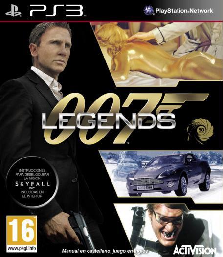 http://4.bp.blogspot.com/-QPNiAHwDURM/UIFM1D1xGcI/AAAAAAAAQ_E/CC8XGgF26qc/s1600/007_legends_cover.JPG