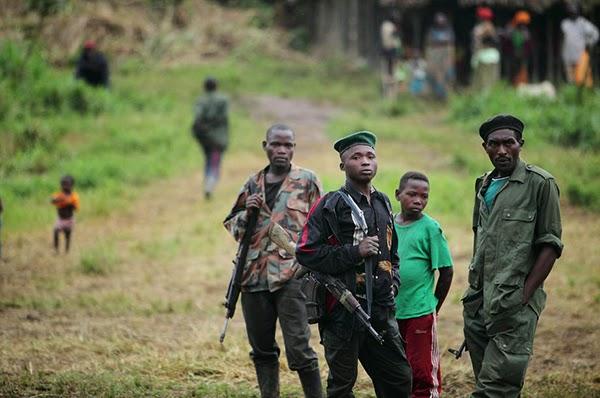 extended essay on rwandan genocide
