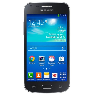 Samsung Galaxy Core Plus, Untuk Kelas Menengah