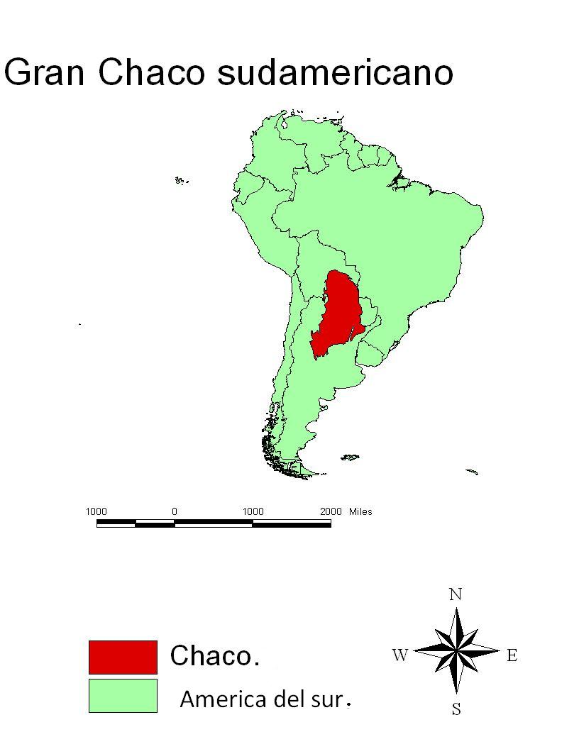 And South America Map Moreover Beach Sunset Screensavers Moreover - South america map gran chaco