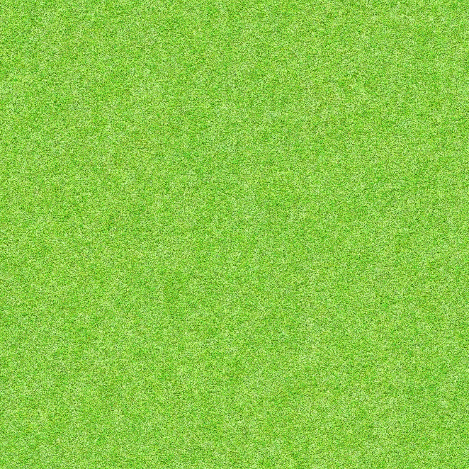 Green_grass_ground_land_dirt_aerial_top_seamless_texture