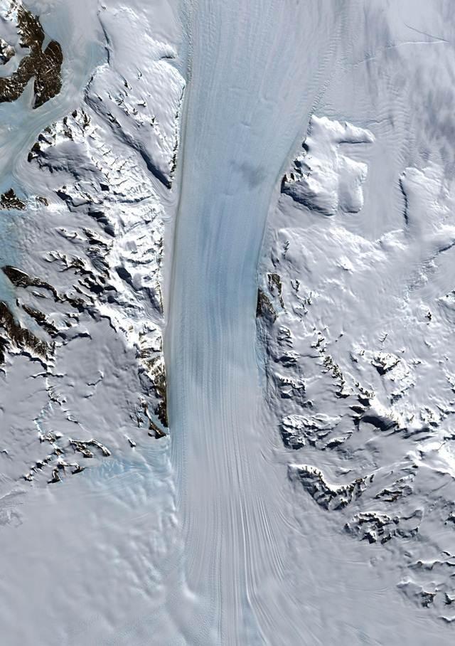 gambar-satelit-byrd-glacier-antartika