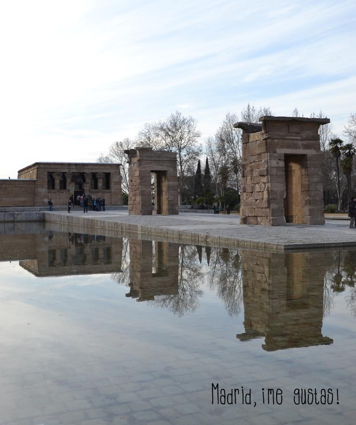 templo-debod-madrid