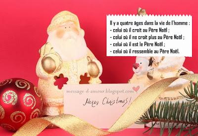 Novembre 2013 message d 39 amour - Les plus belles cartes de noel ...