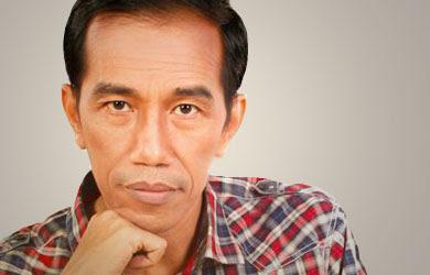 Pemerintahan Jokowi Mendapatkan IP Rendah dari Mahasiswa UI. Kalau Kamu Mahasiswa, Berapa  yang akan Kamu Berikan?