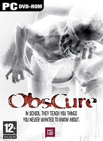 obscure-pc-cover-www.ovagames.com