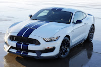 New-Ford-Mustang-Shelby-GT350-19.jpg
