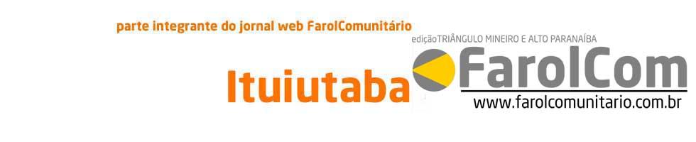FarolCom | BlogItuiutaba