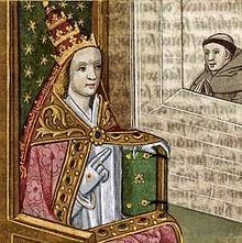 Pope Joan 2