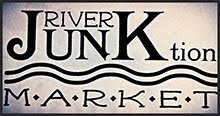 river JUNKtion market