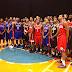 Os mistérios dos uniformes da NBA