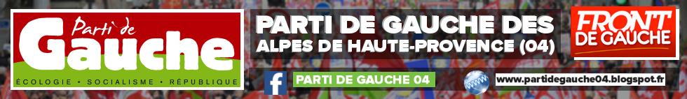 Parti de Gauche 04