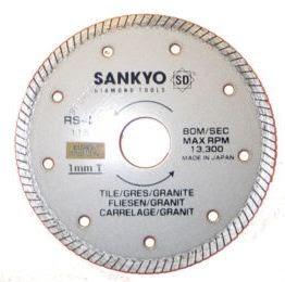 Dischi diamantati per edilizia qual 39 il miglior disco - Disco taglio piastrelle ...