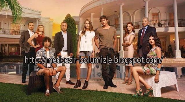 http://medcezir-bolumizle.blogspot.com/