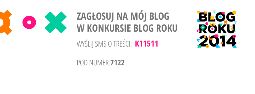 http://www.blogroku.pl/2014/kategorie/-b-przeglad-b-b-finansowy-b-,bvk,blog.html