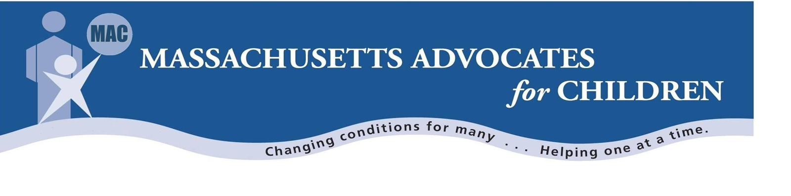 Woburn Sepacs 9th Annual College Fair >> Nesca News Notes Mass Advocates For Children Young Adult Leaders