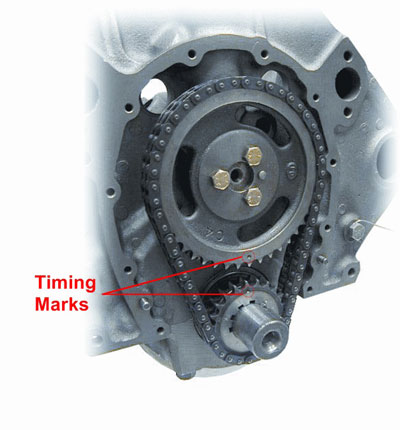 Egr Location On 08 Impala further 15583 Starter Solenoid further Watch as well 98 Chevy Blazer Spider Fuel Injector additionally 3u8op I M Not Getting Fire Spark Plugs 97 Chevy Blazer. on ignition wiring diagram chevy 350