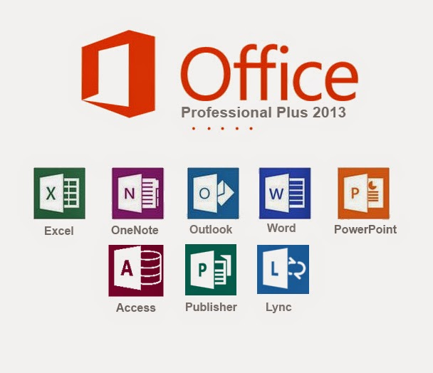 http://www.freesoftwarecrack.com/2014/12/office-2013-pro-plus-sp1-portable-full-free-download.html