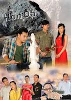 Phim Hồn Đá
