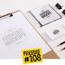 Freebie #108   Identidade Visual Essencial Mock-up   Pack 01