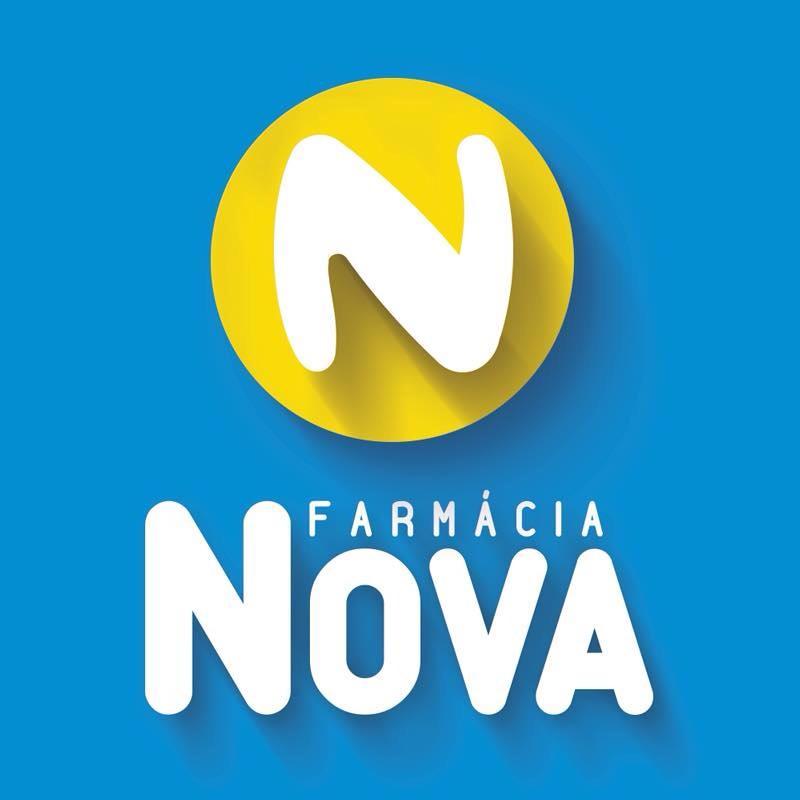 FARMÁCIA NOVA