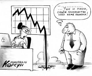 Картинки по запросу развал экономики россии картинки