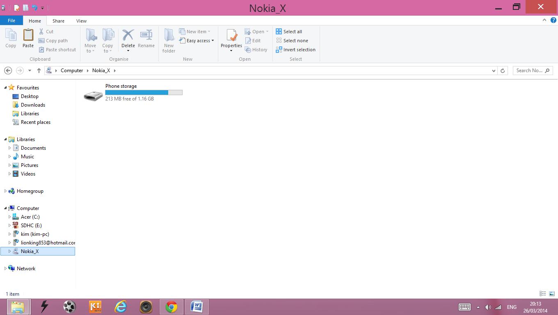 File storage sdcard0 download file mnt sdcard download vid 20110125 143444 - 5 9