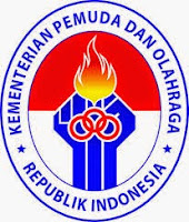 logo Pemuda Sarjana Penggerak Pembangunan di Perdesaan atau PSP3