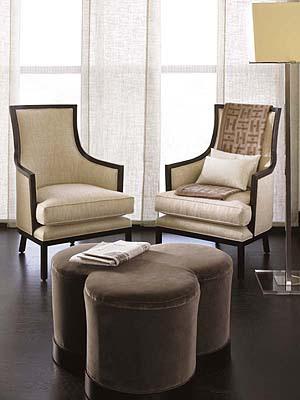 bautagebuch blog allkauf haus einrichtungs impressionen. Black Bedroom Furniture Sets. Home Design Ideas