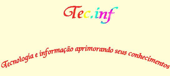 Tec.inf