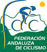 25-28/05 Vuelta Andalucía MTB
